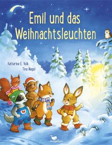 Volk_Emil cover