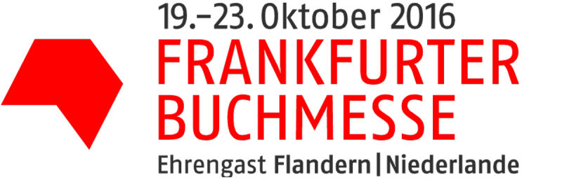 Frankers – here we come!